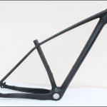 Chinese Carbon Frames