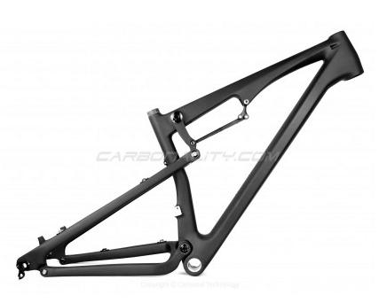 TitanX 29er SL MTB